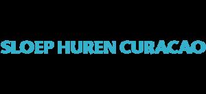 Sloep Huren Curacao